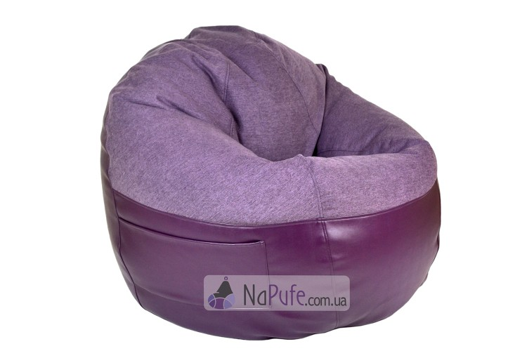 Кресло «Comfort»