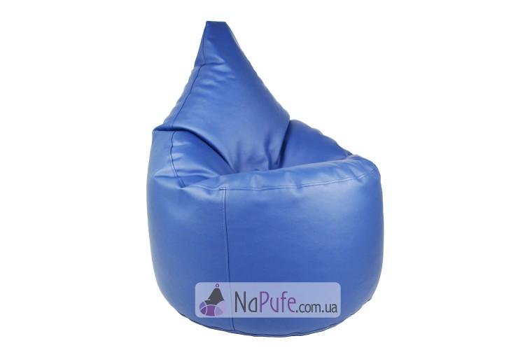 Кресло-капля