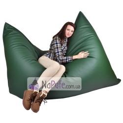 Кресло-мат